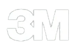 Στιγμιότυπο_2021-01-09__13.14.31-removebg-preview (1)